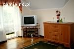 Apartamenty Agnieszka Chmielno